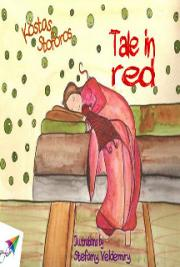 Tale in Red