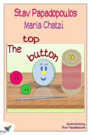 The Top Button