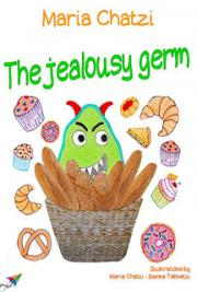The Jealousy Germ