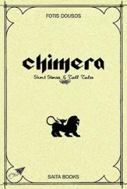 Chimera: Short Stories and Tall Tales
