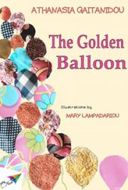 The Golden Balloon