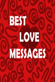 Best Love Messages