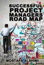 Successful Project Managers Road Map