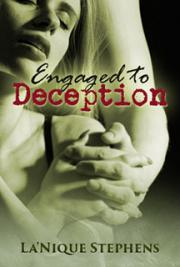 Engaged to Deception