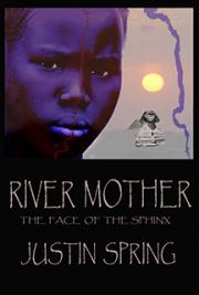 River Mother