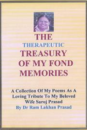 The Treasury of Memories