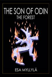 The Son Of Odin - The Forest