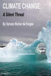 Climate Change: A Silent Threat