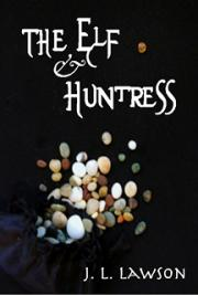 The Elf & Huntress