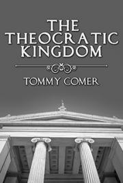 The Theocratic Kingdom
