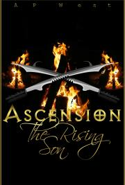 Ascension: The Rising Son