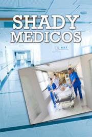 Shady Medicos