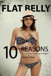 10 Reasons You Are Not Getting It Right