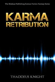 Karma: Retribution