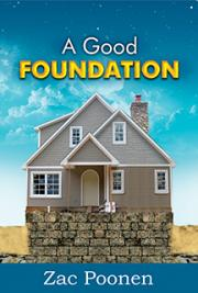 A Good Foundation
