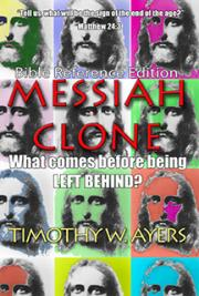Messiah Clone