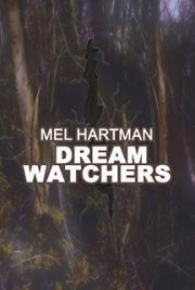 Dream Watchers