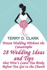 Dream Wedding Without the Catastrophe ~ 28 Wedding Ideas & Tips That Won't Leave You Broke Before You Get to The Church