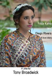 Frida Kahlo and Diego Rivera: A Love Story