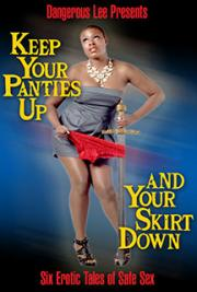 Keep Your Panties Up and Your Skirt Down pdf download