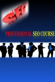 Professional SEO Course