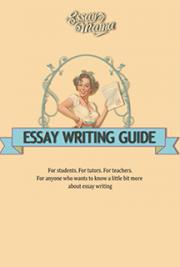 EssayMama's Essay Writing Guide