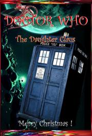 Doctor Who  - The Daughter Claus