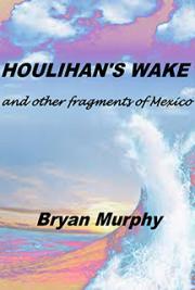 Houlihan's Wake