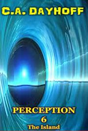 Perception 6 'The Island'