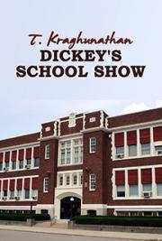 Dickey's School Show