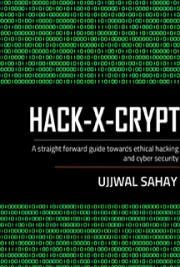 Hack-X-Crypt