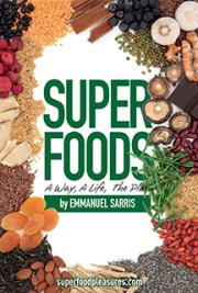 Superfood Pleasures