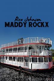 Maddy Rockx