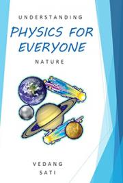 physics for gearheads pdf free download