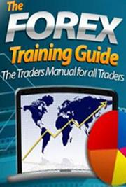 The Ultimate Guide to Forex Trading