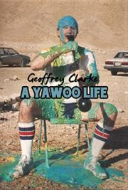 A Yawoo Life