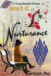 Nurturance