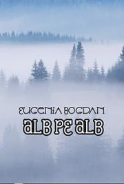 Alb pe Alb