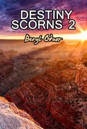 Destiny Scorns 2