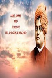 Swami Vivekananda's Speeches