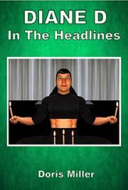 Diane D: In The Headlines
