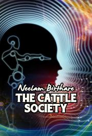 The Cattle Society