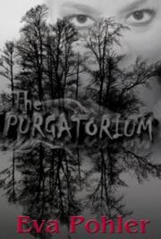 The Purgatorium