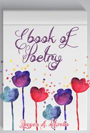 eBook of Poetry