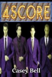 4Score