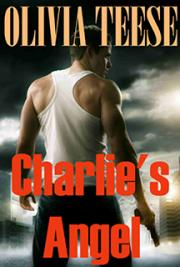 Charlie's Angel (Flash Fiction)