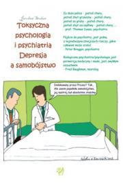 Toksyczna Psychologia I Psychiatria: Depresja a Samobójstwo