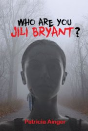 Who are You Jili Bryant?