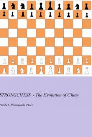 StrongChess  - The Evolution of Chess
