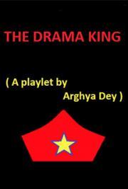 The Drama King
